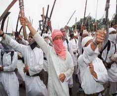 Saudi Preacher Shot in the Philippines - http://www.australianetworknews.com/saudi-preacher-shot-philippines/