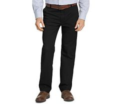 IZOD Men's Performance Chino Straight Fit Flat Front Stretch Pant - http://www.darrenblogs.com/2017/01/izod-mens-performance-chino-straight-fit-flat-front-stretch-pant/