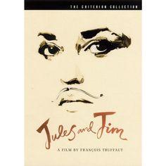 Jules et Jim [Criterion Collection] [2 Discs]
