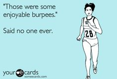 TRUTH!! | via @SparkPeople #health #fitness #fitpeopleproblems