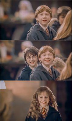 Magia Harry Potter, Harry Potter Feels, Harry Potter Tumblr, Harry James Potter, Harry Potter Hermione, Harry Potter Pictures, Harry Potter Aesthetic, Harry Potter Universal, Harry Potter Fandom