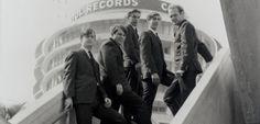 mike-love-media-image18...Beach Boys