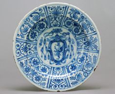 Image result for berrettino maiolica