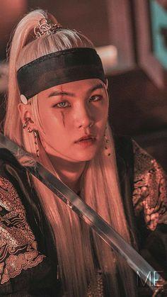 Min Yoongi Bts, Min Suga, Bts Taehyung, Bts Bangtan Boy, Bts Jimin, Min Yoongi Wallpaper, Bts Wallpaper, Aztec Wallpaper, Agust D