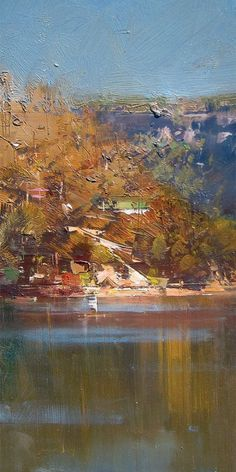 Ken Knight - From the Artist's Studio | Bungendore Wood Works Gallery
