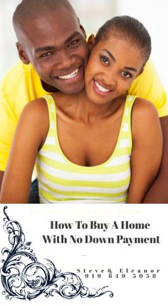 Mortgage Grants and Down Payment Assistance Stories on Insta Down Payment, First Time Home Buyers, Home Buying, How To Apply, Inspiration, Biblical Inspiration, Inspirational, Inhalation, Custom Homes