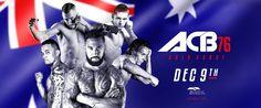 ACB 76: Cooper vs. Davlatmurodov – wyniki | FIGHT24.PL - MMA i K-1, UFC