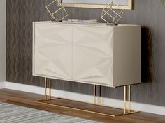 Console-range-chaussures ,mod: TOULOUSE Toulouse, Table Lamp, Buffets, Consoles, Home Decor, Credenzas, Shoe Shelve, Furniture, Dinning Room Ideas