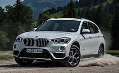 65 best bmw x images bmw cars bmw x3 cars rh pinterest com