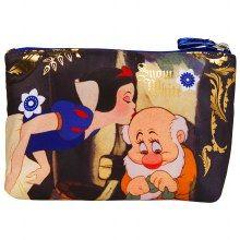 Disney Snow White Clutch