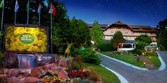7º - Hotel Casa da Montanha - Gramado/RS