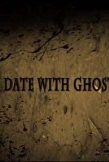 A Date with Ghosts (2015) Poster