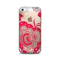 Paisley Rose.this case is available for iPhone 6, iPhone 6S, iPhone 6Plus