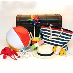Our exclusive Seaside Reminiscence Chest is excellent for engaging people living with dementia in meaningful activities that can add value to person centred care to combat boredom, agitation, aggression, apathy and anxiety. Dementia Activities, Sensory Activities, Enrichment Activities, Living With Dementia, Elderly Person, Sensory Boxes, Dementia Care, Seaside Decor, Elderly Care
