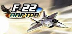 Raptor Games Free Download