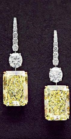 http://rubies.work/0238-ruby-rings/ For more Breathtaking Diamond Photo's visit http://svpicks.com/diamond-photos-hd/                                                                                                                                                      More