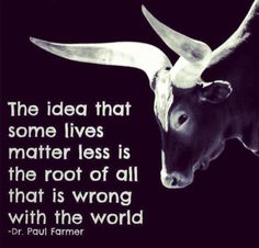 This is so true. It applies not only to animals, but also to all people who have mistreated, ever.