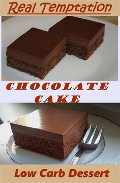In all honesty, it is probably one of the easiest chocolate cakes I've made in a long time. It is so easy and simple but still so rich with chocolate flavor and glaze. So if you preparing some celebration, this chocolate cake will be ideal dessert.