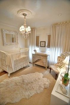 Cute Baby Girl Bedroom Ideas Better Home and Garden My Style Baby, Baby bedroom, Cute baby 100 Adorable Baby Girl Room Ideas Shutterfly.