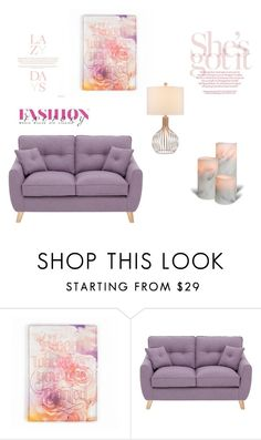 """""""♥"""" by macopa ❤ liked on Polyvore featuring interior, interiors, interior design, home, home decor and interior decorating"""