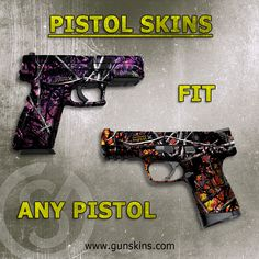 33 best gun skin images on pinterest firearms guns and weapon