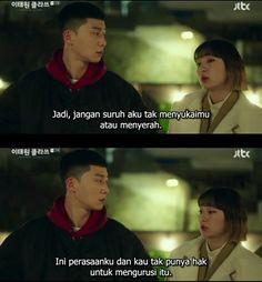 Class Quotes, K Quotes, Teen Quotes, Film Quotes, Mood Quotes, Korea Quotes, Quotes Drama Korea, Korean Drama Quotes, Submarine Quotes