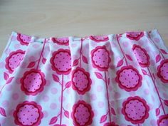 Tuto haut ou robe à bretelles nouées ! - La ronde des sacs Sewing Projects For Beginners, Dressmaking, Girls Dresses, Crochet, Indiana, Bb, Basket, Fashion, Baby Coming Home Outfit