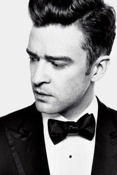 Justin Timberlake #JustinTimberlake #JTimberlake #Timberlake #music #songdiggers