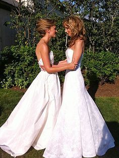 Celebrity Weddings | POPSUGAR Celebrity