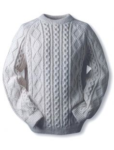 9e72542f4283 38 Best Sweaters images