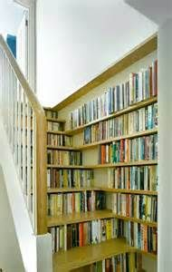 shelving staircase - - Yahoo Image Search Results