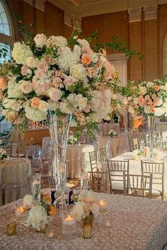 Top 5 wedding decor trends for 2018 brides wedding trends top 3 wedding decor trends for 2017 brides see more http junglespirit Images