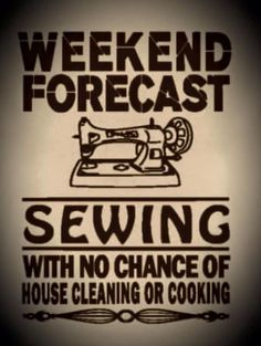 Ohhh.. that is this weekend!!X