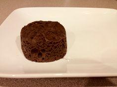 HCG  Chocolate Mug Cake Recipe Hcg Diet Recipes, Clean Eating Recipes, Low Carb Recipes, Healthy Recipes, Mug Cake Healthy, Healthy Sweet Treats, Paleo Dessert, Delicious Desserts, 800 Calorie Diet