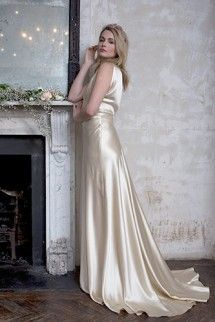 [ Lacock Vintage Inspired Wedding Dress Collection Wedding Inspirasi 24 ] - Best Free Home Design Idea & Inspiration Vintage Hollywood Wedding, Vintage Inspired Wedding Dresses, Wedding Dresses For Sale, Vintage Bridal, Vintage Dresses, 1920s Wedding, Hollywood Style, Bridal Collection, Dress Collection