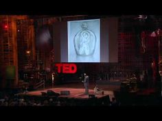 Michael Shermer: The pattern behind self-deception.  TED talk.