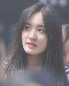 seo herin #smrookies #idolschool #herin Seo Herin, Smrookies Girl, Sm Rookies, Girl Crushes, Korean Girl, Idol, Happiness, Stickers, Queen