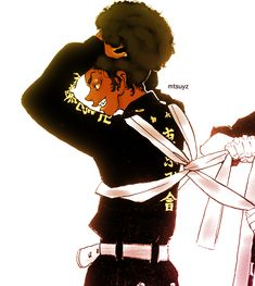 Black Cartoon Characters, Black Girl Cartoon, Black Girl Art, Iconic Characters, Black Girl Magic, Cartoon Art, Anime People Drawings, Cute Profile Pictures, Afro Art
