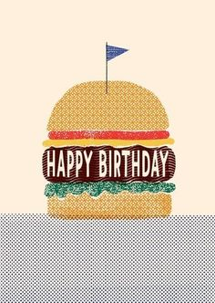 first birthday parties Birthday Blessings, Birthday Wishes Cards, Happy Birthday Messages, Happy Birthday Greetings, Birthday Greeting Cards, Son Birthday Quotes, Birthday Posts, Sister Birthday, Happy Birthday Wallpaper