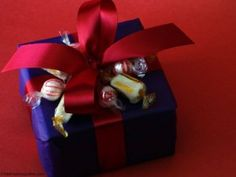 50 Creative Gift Wrapping Ideas for Christmas