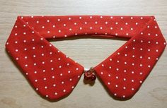 A customised version of the Strawberries and Cream decorative collar for a lovely Westie! Happy National Day Singapawreans!  #red #polkadots #handmade #madeinjapan #sg51 #decorative #collar #cute #petaccessories #dogs #Westies #westiesg #dogsofinstagram #cats #catsofinstagram #sgig #sgpetlovers #sgpets #sgdogs #sgcats #petsmagazinesg #clubpetsmag #ilovemydog #ilovemycat #MagasinMiyabi
