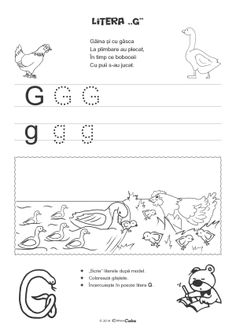 Infant Activities, Activities For Kids, Homework Sheet, Alphabet Writing, Paper Trail, Letters And Numbers, Kids Learning, Preschool, Teacher