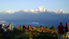 Kathmandu valley sightseeing Annapurna poon Hill trek and 2night 3 days Chitwan Jungle safari is utmost winter package provide you opportunity to explore Kathmandu valley world heritage site Pashupatinath Hindu temple/Buddha monastery/ Kathmandu durbar square and monkey temple Swaymbhunath stupa and take 30 minute scenic domestic flight to paradise city pokhara.