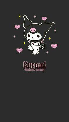 Kuromi