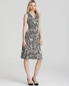 marc by marc jacobs dress white swan multi - Google Search