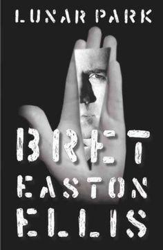 less than zero bret easton ellis pdf