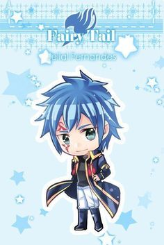 67 Ideas for fruit basket anime ships fairy tail Fairy Tail Nalu, Fairy Tail Ships, Art Fairy Tail, Fairy Tail Amour, Image Fairy Tail, Fairy Tail Quotes, Fairy Tail Funny, Fairy Tale Anime, Fairy Tail Love