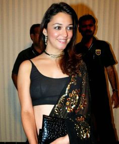 Bollywood Actresses Wardrobe Malfunction Pics