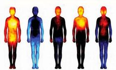 How emotions CONTROL physical health from heart problems to body pain (and how to reverse it)