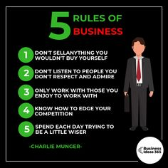 Business Ideas 365 – Free business ideas for young entrepreneurs New Business Ideas, Business Advice, Starting A Business, Online Business, Business Money, Business Quotes, Blockchain, Leadership, Finance